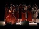 Björk - Joga - live at Royal Opera House, 2001 HD 720p - Bjork