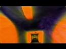 Amorphous Androgynous - Environments 2
