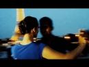 Elise Barbot Rainier Pereira | DNI Tango - Amor Que Se Baila