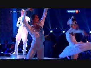 Адажио из балета