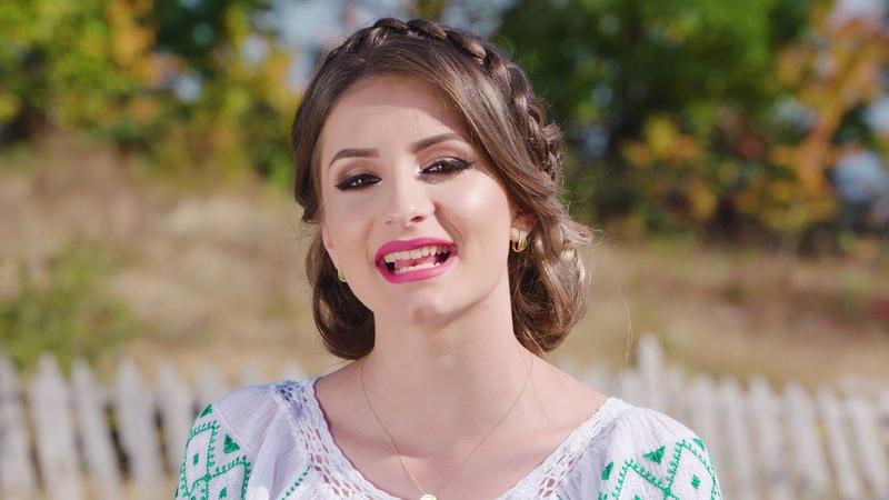 Sandica Dochiu Filipescu - Dragostea-i joc de noroc (Official Video) NOU