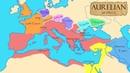 Рим Расцвет и гибель империи Солдатский Император 9 13