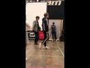 [FANCAM] 180925 Luhan @ 2018 RE:X Concert Media Tour