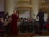 Мария Пахоменко - Листопад