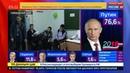 Новости на Россия 24 Хабаровск отнесся к выборам серьезно и дисциплинированно