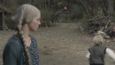 Волынь - Wolyn - Hatred (реж.В.Смажовски)(720p)[2016 Польша, драма, военный, ист