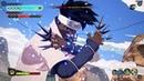 Naruto to Boruto Shinobi Striker || Cac Minato Moveset