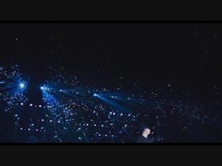 [UJ Team] TBS - Зажги под сценой сцену (Мувик) С озвучкой!
