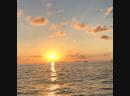 Коралловые острова -райские Мальдивы!
