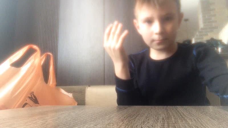 Андрей Александров — Live