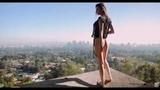 Royksopp - Here She Comes Again( Dj Antonio &amp Valenti Violin Remix)