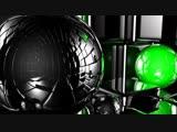 Атаманка - Я с тобой (DJ Appolon &amp Alexander Pierce Remix).mp4
