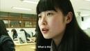 Screening Humanity   인간극장 - The Return of the Big Kim Family, part 2 (2014.05.20)