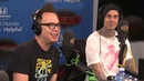 Blink-182 on Upcoming Lil Wayne Tour, 'Enema of the State' 20th Anniversary and Reveal Secret Show