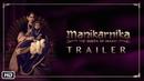 Официальный трейлер индийского фильма Manikarnika The Queen Of Jhansi 2019 с русскими субтитрами.