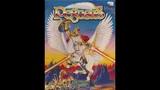 Old School Amiga Pegasus ! FULL OST SOUNDTRACK