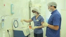 Видеообзор сети клиник здорового позвоночника Здравствуйте в Москве