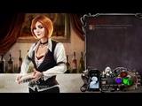 Nighthawks - The Vampire RPG