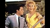 Elvis Presley &amp Ann-Margret - Forever and Ever
