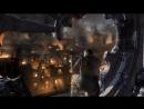 Sniper Elite V2 Часть 1