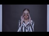 Премьера клипа! Ольга Бузова - Принимай меня (30.09.2018)