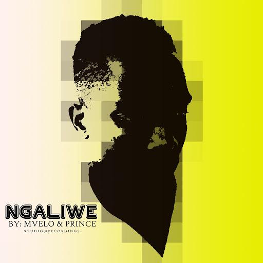 Prince альбом Ngaliwe