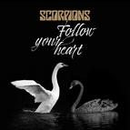 Scorpions альбом Follow Your Heart