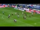 Hamburger SV - FC St. Pauli - 0-0 (30.09.2018)