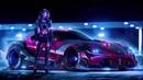 Музыка в машину 2018 12🔥 Лучшие ремиксы из популярных песен 🔥 Новая Клубная Музыка Бас