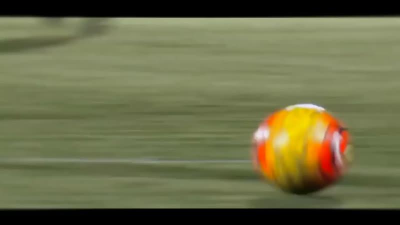 Football Skills Tricks 2015-2016 -HD.mp4
