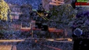 Ниндзяго. Серия 93 Отрывок Неожиданная встреча HD Сабы