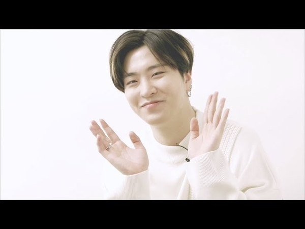 "[GOT7 ""WINTER TALE"" Messages] ประโยคบอกรักหน้าหนาว จาก ""ยองแจ GOT7"" 💚"