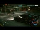Need for Speed. BMW M3 E46 (Пробная обтяжка)