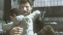 【PS4】HEAVY RAIN - Shaun Glitch(Press X to Shaun) and How to Trigger
