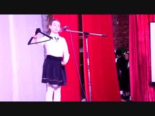 Виолетта Сычева