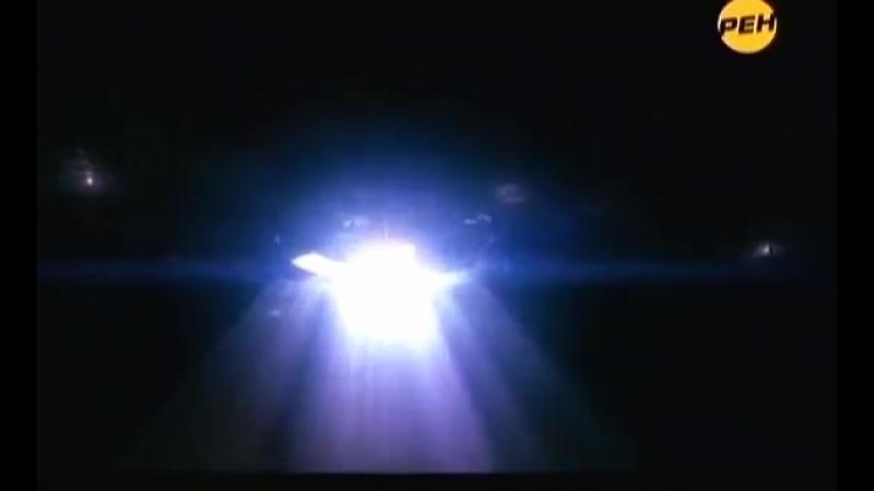 В НАСА потрясены Раненый пришелец рассказал когда у нас отберут Землю Документальный фильм смотреть онлайн без регистрации