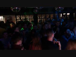 DJ VARDA @ MISHKI bar, Noginsk 3.11.2018