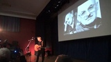 Творческий вечер Дмитрия Харатьяна в Ереване
