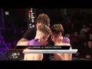 IMPACT FIGHT UK 12 - Valentin Crestov vs Kyle Jenkins