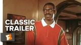 Bowfinger (1999) Official Trailer - Steve Martin, Eddie Murphy Movie HD