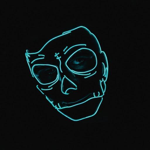 Zomboy альбом Lone Wolf