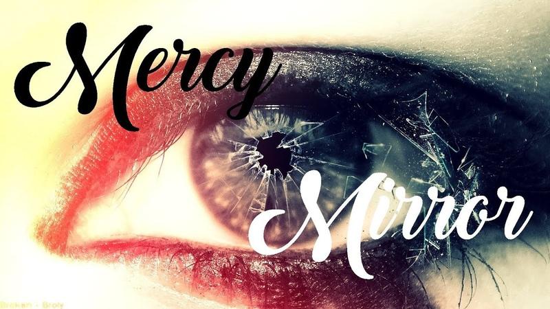 Within Temptation Mercy Mirror lyrics