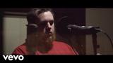 Luke Combs - Beautiful Crazy