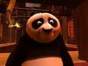 Kung Fu Panda The game прохождение часть 3-Нулевой уровень