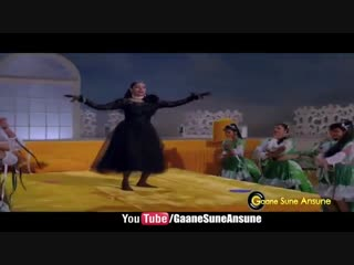 Main_Nazuk_Dil_Shehzadi_Kavita_Krishnamurthy_Pyar_Ka_Devta_1991_Songs__(VIDEOMEG.RU)