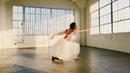 Полина Гагарина Ангелы в танце Dance Video