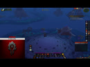 Нубо Стрим Noob Stream WoW World of warcraft 3 3 5а Воин