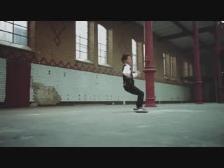 Amazing Kid Breakdance Performance ¦ Inspiring