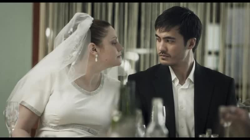 Не чужие — Трейлер российского фильма (2018)