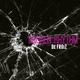 RuzveLT MC & MastaPATRON - Армон
